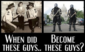 post-patriot-act-police