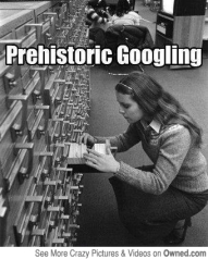 prehistoric_google_big