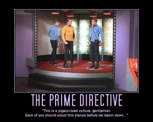 prime_directive