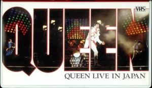 Queen-Live-In-Japan-506583