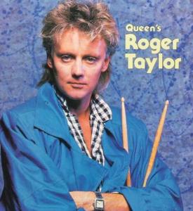 queen_s_roger_taylor_by_queenfan124-d5pnngn