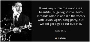 quote-it-was-way-out-in-the-woods-in-a-beautiful-huge-log-studio-keith-richards-came-in-and-scotty-moore-102-99-40