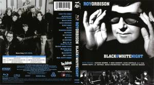 roy_orbison_front