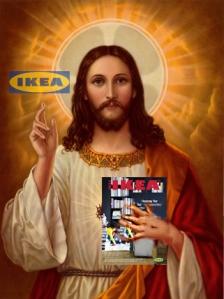 sacred-heart-of-jesus1