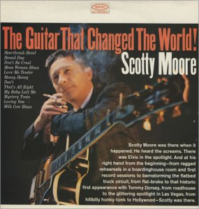 Scotty-Moore-The-Guitar-That-C-384831