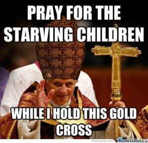 scumbag-pope_o_171449