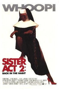 Sister_Act_2_Back_in_the_Habit_film_poster