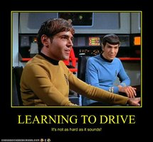 Star_Trek__Driving_Lessons_by_JudiHyuga
