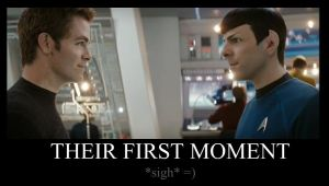 star_trek_demotivational_8_by_colourful_emo