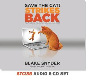 STC!SB_AudioCov.indd