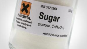 sugar-640