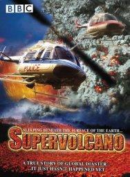 -Super-Volcano-(English)---BBC