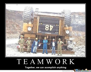 teamwork_o_249672