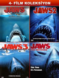 The 4 Jaws