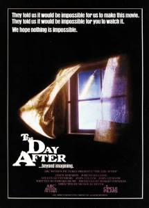 the-day-after-movie-poster-1983-1020690766