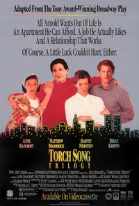 the-torch-song-trilogy-movie-poster-1988-1010265826