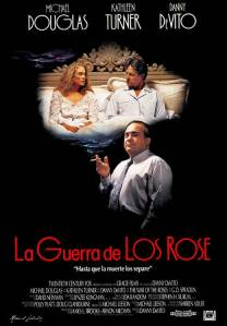 the-war-of-the-roses-movie-poster-1989-1020542534