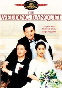 the-wedding-banquet-dvd