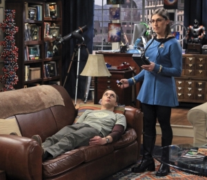 The_launch_acceleration_Sheldon_and_Amy_Star_Trek