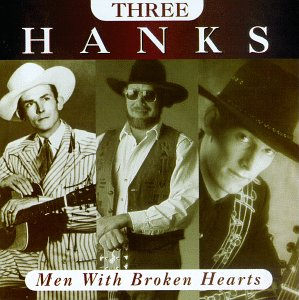 ThreeHanks