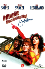 to-wong-foo-thanks-for-everything-julie-newmar-poster-1995-swayze-snipes-leguizamo