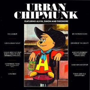 Urban_Chipmunk_Cover