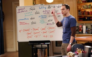 ustv-big-bang-theory-s08-e09
