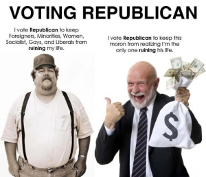 voting_republican_sm