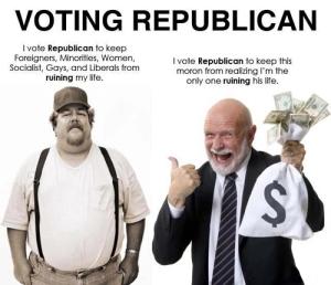 voting_republican_sm