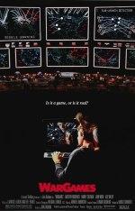 war-games-movie-poster