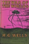 War-Worlds-Wells-Gorey