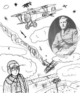 week_of_rememberance___billy_bishop_by_ask_military_canada-d5k9kjk