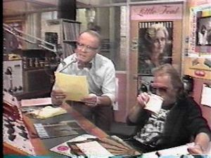 WKRP_Les_and_Johnny