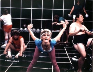 womens-gym-melissa