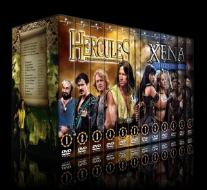 xena_and_hercules_dvd_by_xena_96-d4zvosn