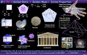 1-b-golden ratio