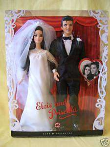130879234_elvis-priscilla-wedding-gift-set-new-027084547450-ebay