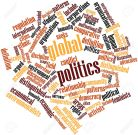17427795-Abstract-word-cloud-for-Global-politics-with-related-tags-and-terms-Stock-Photo