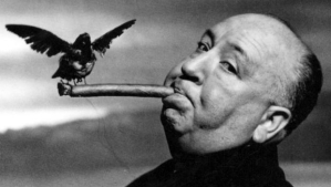 212440-alfred-hitchcock-birthday-august-13th