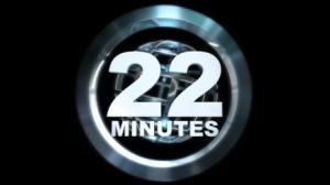 22_Minutes_2009