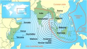 25_tsunami