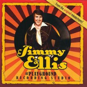 307_Jimmy_Ellis_Playground_CD