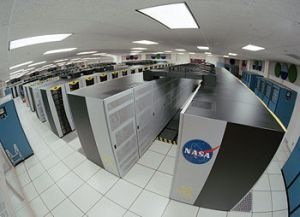350px-Columbia_Supercomputer_-_NASA_Advanced_Supercomputing_Facility