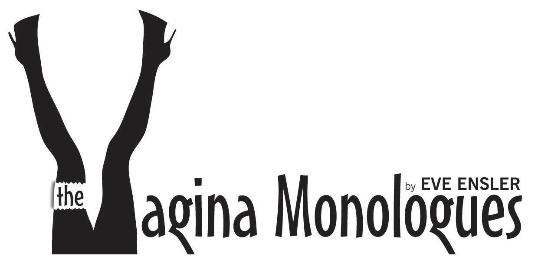 Csun monologue vagina