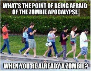 9233-Zombies-MEME