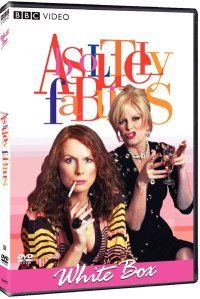 AbsolutelyFabulous_WhiteBox