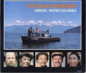 beachcombersbooklet-front-005