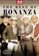 best-bonanza-lorne-greene-dvd-cover-art