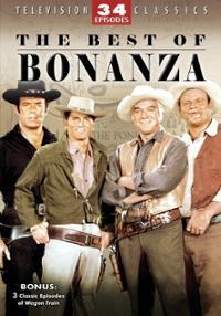 best-bonanza-lorne-greene-dvd-cover-art
