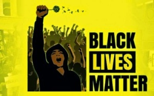 Black+Live+Matter+2